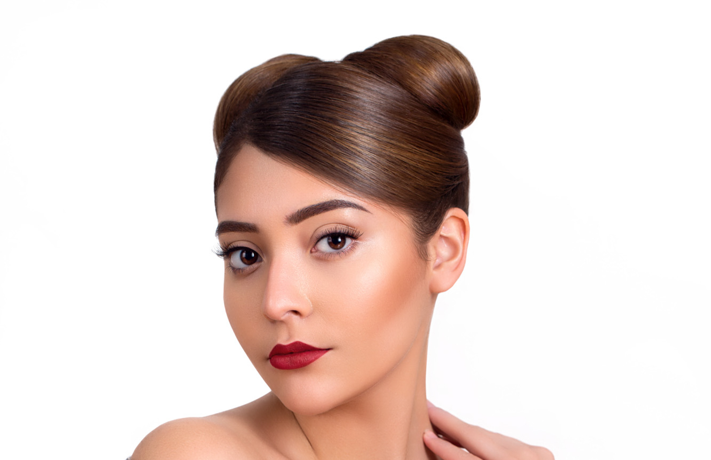Headliners Unisex Salon Bergenfield Nj Beauty Center Hair