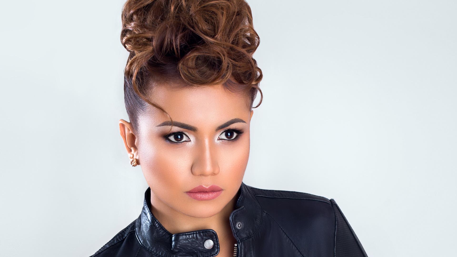Headliners Unisex Salon Corp Bergenfield Nj Beauty Center Hair Salon Color Specialists