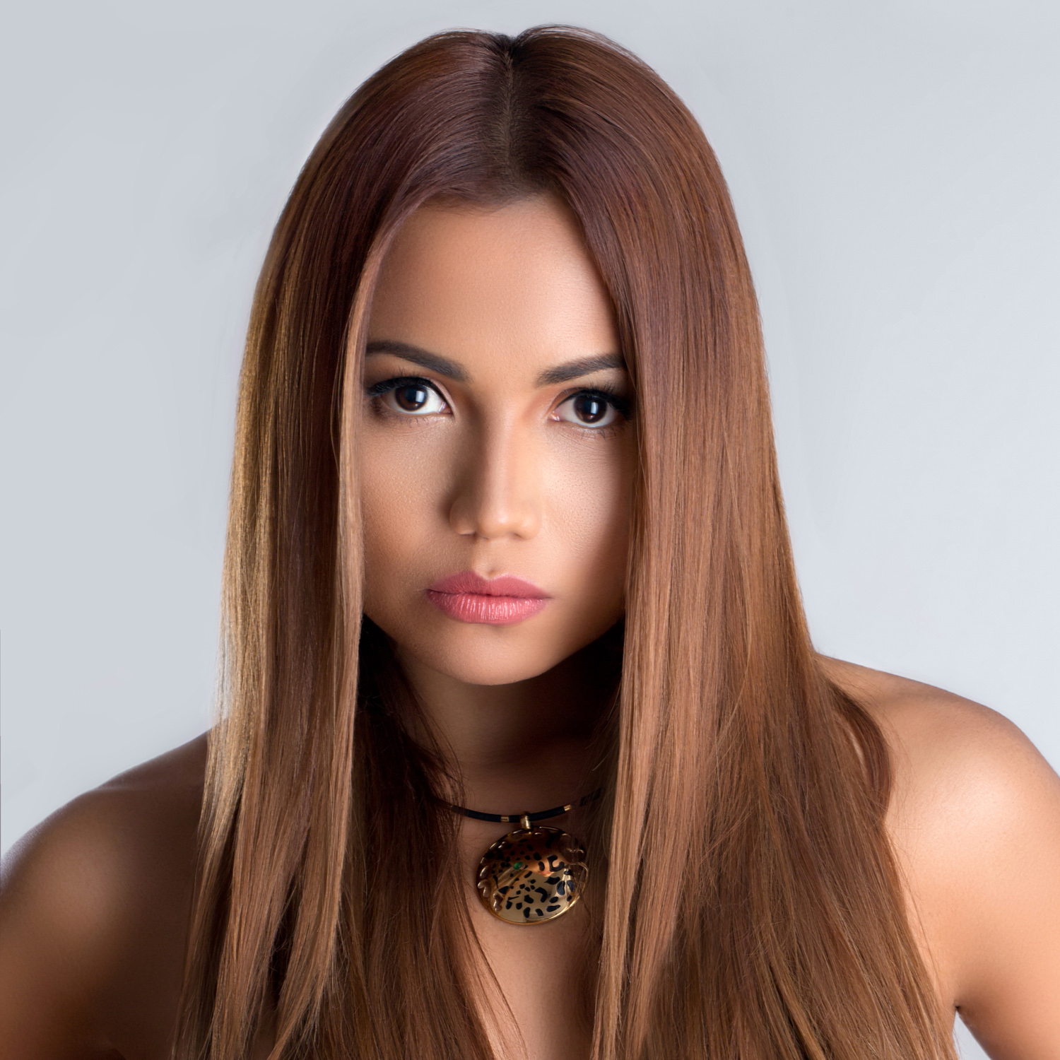 hair style barber Bergenfield Tenafly color specialist beauty salon makeup